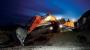 한국 빛낸 산업기술에 접는 디스플레이·200년 버티는 콘크리트 등 15개 선정