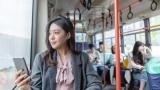 청소년 10명중 2명 '소음성난청' 이어폰 과용 심각 수준