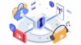 자이로센서·위치정보로 휴대전화 정보 지킨다