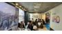 세계방송콘텐츠마켓서 한국 UHD 홍보관 운영…7억 원 해외투자 유치