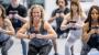 폐경기 여성도 하체근육 키우면 골다공증 위험 낮출 수 있다