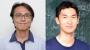 노벨물리학상 받은 '위상물질' 특성 밝혔다...양자컴퓨터 활용 기대