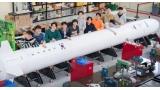 삼성 투자받은 우주스타트업 페리지, 내년 7월 발사 시동 건다