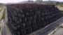 日후쿠시마 원전 방사성 폐기물,  태풍 '하기비스'에 떠내려가