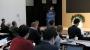 삼성, 아이디어 산실 美실리콘밸리서 면역치료 학술행사 열어