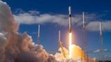 스페이스X, 로켓 재활용 새 이정표…위성 무더기 발사에 천문학계 갈등 커져