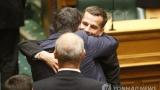 뉴질랜드 안락사 법안 국회 통과, 내년 국민투표로 판가름