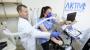 항암 부작용, 우주비행 훈련으로 극복?