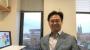박종혁 충북대 교수 이달의 과학기술인상 선정