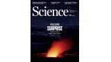 [표지로 읽는 과학] 하와이 킬라우에아 화산폭발, 사건의 재구성