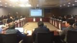 소재·부품·장비 경쟁력 확보할 국가대표 연구실 18개 지정