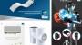 CES도 인정한 KAIST창업기업, 2020 혁신상 수상