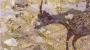 인류 最古 동굴벽화 기록 바뀐다