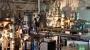 '질화갈륨' 웨이퍼 기술 스타트업 80억원 규모 투자 유치