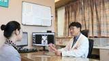 난소암·자궁암 맞춤형 치료 가능해진다