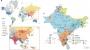 64개국 아시아인 게놈 베일 벗었다