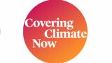 불타는 호주…기후변화는 이미 당신 옆에 와 있다