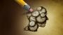 기존 항생제 '젊은 치매' 치료 효과 있다