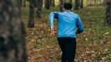 땀빼지 않고 운동효과 보는 시대 올까…운동효과 내는 단백질 발견