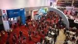 국내 중소·벤처기업 34곳 CES 혁신상 수상