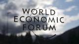세계위험보고서 1~5위 환경문제…다보스포럼서 환경 문제 집중 논의
