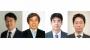 아산의학상에 이원재·이재원 교수…젊은의학상에·주영석·이용호 교수