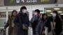 춘절 중국인 입국 13만명, 靑 입국반대 청원 25만명…동네 병의원들