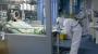 전세계 신종 코로나바이러스 감염증 환자 2800명 육박...중국에선 영아 감염도