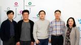 삼성전자-MIT, 피 뽑지 않고 혈당 측정하는 기술 개발