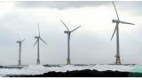 [프리미엄리포트]한반도 에너지 문제 해결 대안으로 떠오른 해상풍력발전