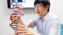 '유전자가위 특허출원·기술이전 절차 부적절' 혐의 김진수 전 IBS단장  부인