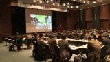 """KISTI, 빅데이터·AI로 미래 10대유망기술 예측…""""지구온난화 대응 기술 부상"""""""