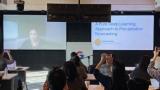 구글, 동네보다 작은 지역 날씨 3시간 앞서 내다보는 기상예보 AI  첫 공개