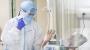 [팩트체크]독감과 감기, 신종코로나 어떻게 구분하나