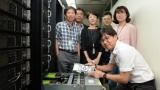 ETRI 딥러닝 기술이전 받은 연구소 기업 2곳 세운다