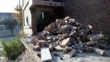 포항지진으로 올스톱된 CCS 연구 다시 '기지개'