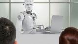 [프리미엄리포트] AI 면접관이 물었다