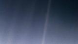 30년 전 우주에서 포착된 '창백한 푸른 점'