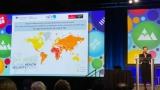 [AAAS연례회의] 전세계 감염병 대응 능력 '100점 만점에 40.2점'