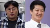 대한민국 엔지니어상에 이철원 책임연구원·박성규 연구소장