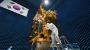 [영상+]천리안2B호 개발부터 발사까지 9년의 여정