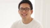 유민수 KAIST 교수, '페이스북 리서치 어워드' 수상