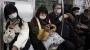 코로나19 국내 환자 급증에 촉각 곤두세운 해외