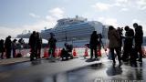 코로나19 일본서 첫 사망…필리핀·홍콩 이어 중국 본토外 3명째
