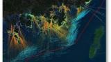 해양과기원, 해양수산 빅데이터 분석 플랫폼 선보여