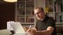 연구 홍보하고 컴퓨터언어 배우라…코로나 사태로 재택하는 과학자를 위한 10가지 제안