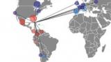 [IBS 코로나19 리포트] 인공지능으로 코로나19 바이러스 진단 예측