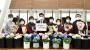 [과학게시판] 건기연, '플라워 버킷 챌린지' 참여해 시설관리 직원에 꽃 전달 外