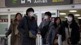 해외유입 코로나 환자 공항서 50%만 걸러…유럽·미주 지역서 유입 제일 많다