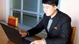 북한 과학계 '차세대'는 누구…안억성·김철현 주목